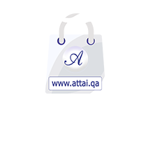 Attai for Trading & Advertising