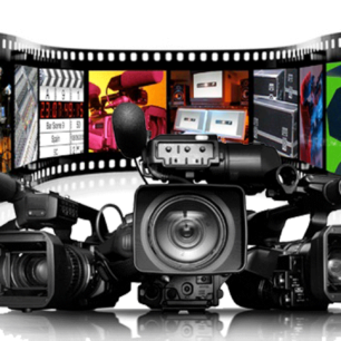 Video-Production-tools